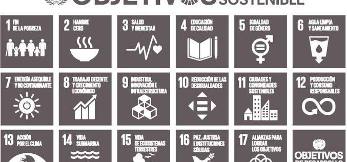 Algunos errores en la gestión de los ODS (y de la sostenibilidad)
