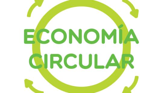 Los sectores agroalimentario, químico, de la salud y el turismo, entre los que tienen más potencial en el ámbito de la economía circular