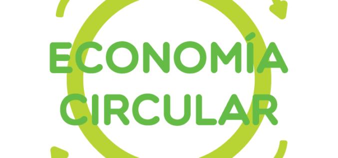 Economía Circular: Cómo reinventar el siglo XXI