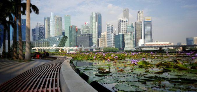 Cómo medir mejor la sostenibilidad de las ciudades