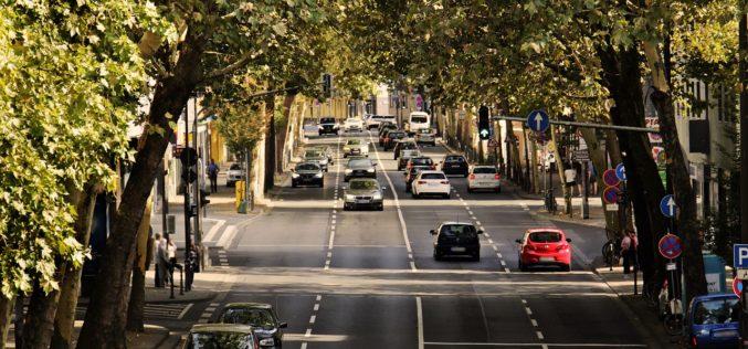 España tiene una oportunidad de oro para demostrar que apuesta por la descarbonización del sector transporte