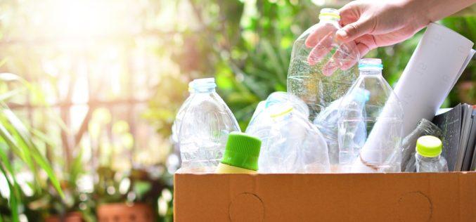 ¿Cómo lograr un mundo sin residuos?