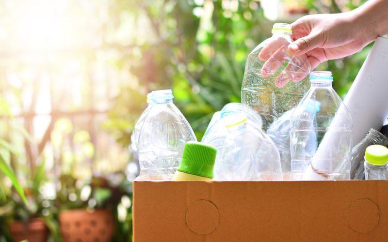 Universidades se unen para hablar de la gestión de los desechos sólidos