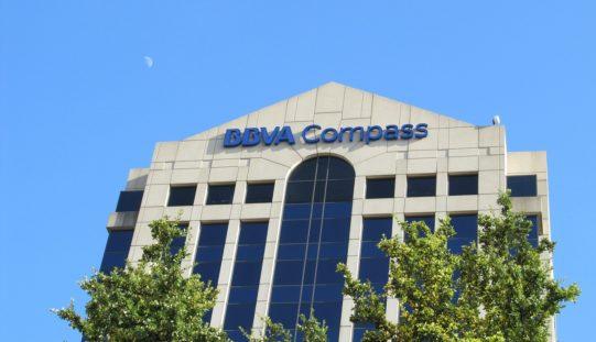 BBVA, una de las 30 empresas españolas más comprometidas con la diversidad