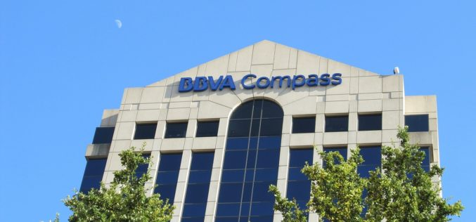 BBVA, un referente global en responsabilidad corporativa