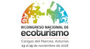 III Congreso anual de ecoturismo @ Cangas del Narcea | Principado de Asturias | España