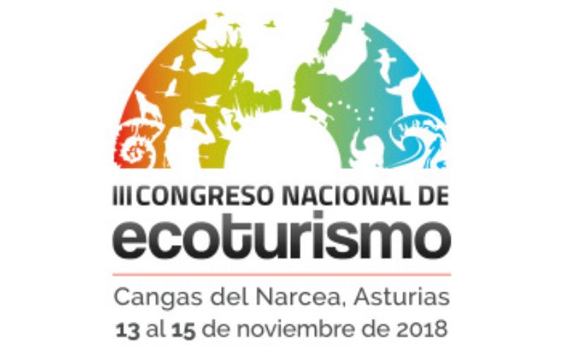 III Congreso anual de ecoturismo