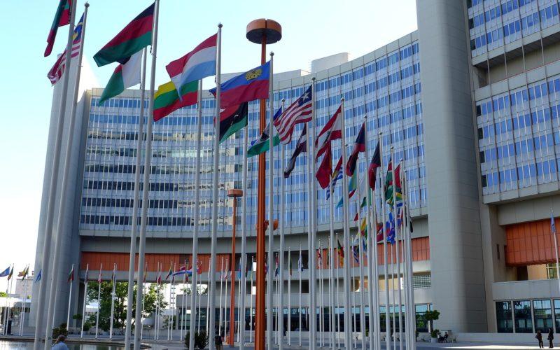 Foro Mundial de Empresas y Derechos Humanos