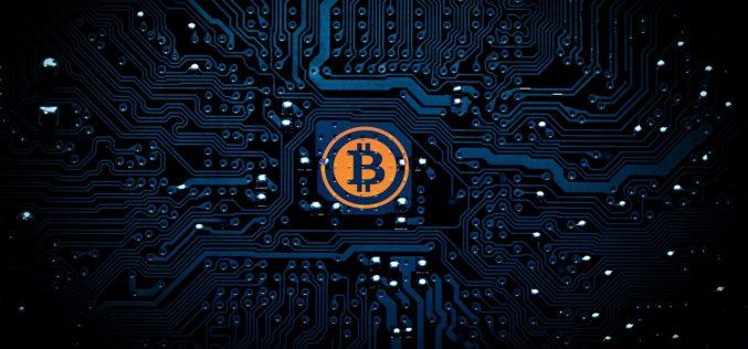 El cambio climático se acelerará por culpa del Bitcoin