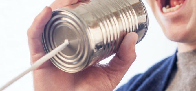 Cómo comunicar una estrategia de RSE a los directivos