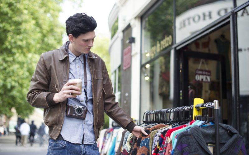 La RSC ya es un aspecto vital para ganarse la fidelidad de los clientes