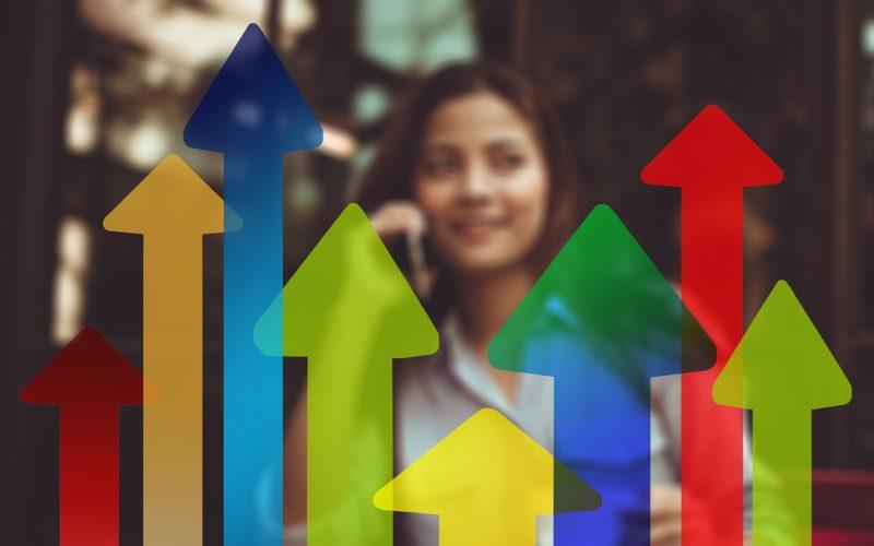 Colombia, Perú y Uruguay tienen los mejores entornos para la inclusión financiera