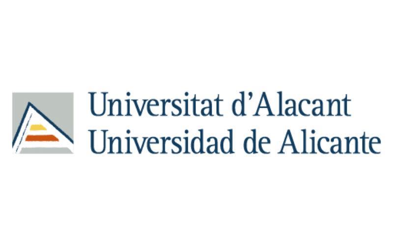La Universidad de Alicante presenta su Plan de Responsabilidad Social alineado a los ODS
