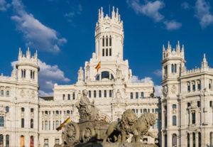 1ª Semana de la Responsabilidad Social de Madrid @ CENTRO CULTURAL CONDE DUQUE, AUDITORIO | Madrid | Comunidad de Madrid | España