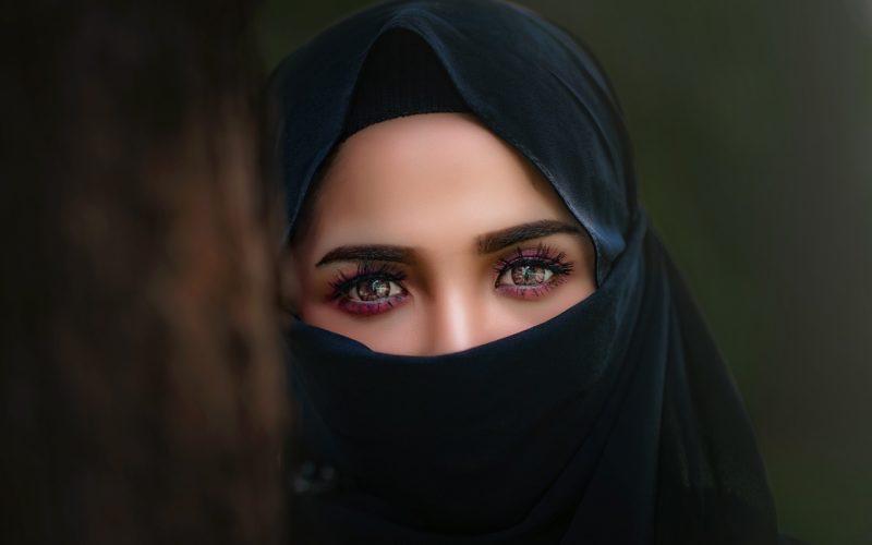 Empoderar a las mujeres para proteger sus derechos