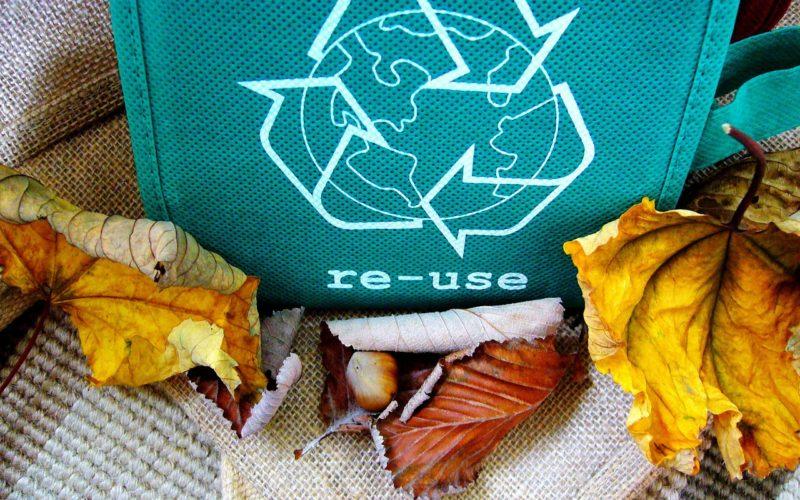 Nace el Sello de Reciclabilidad de envases