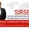 Retos para la aplicación del compliance en América Latina