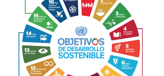 Publican la versión en español de la Guía que vincula la ISO 26000 con los ODS