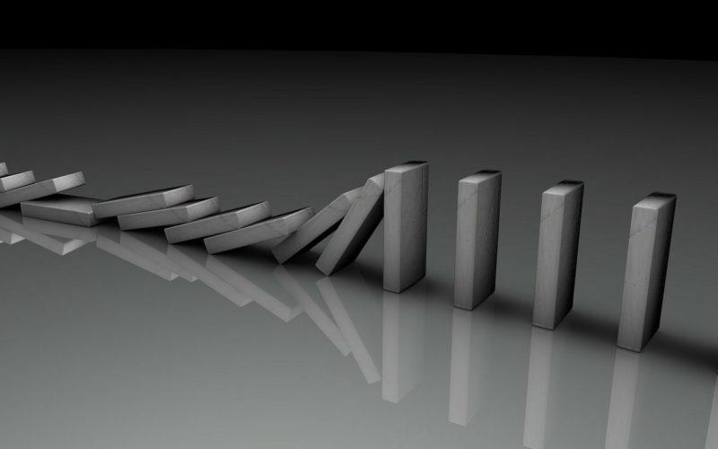 Cinco herramientas para medir el impacto social empresarial