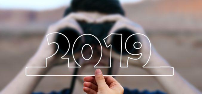 5 tendencias de consumo aplicables a la RSE 2019
