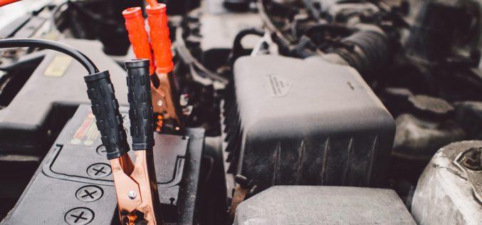 Patentan nueva tecnología para el reciclaje de baterías en Chile con alcance mundial