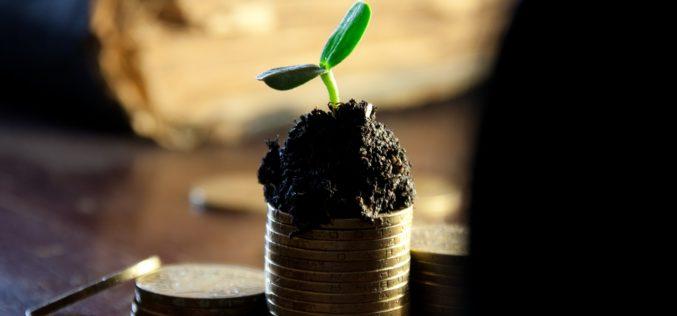 Conoce los múltiples beneficios de la Responsabilidad Social Empresarial