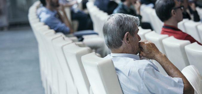 Burjassot acoge el Congreso Nacional sobre Responsabilidad Social y Cooperativismo