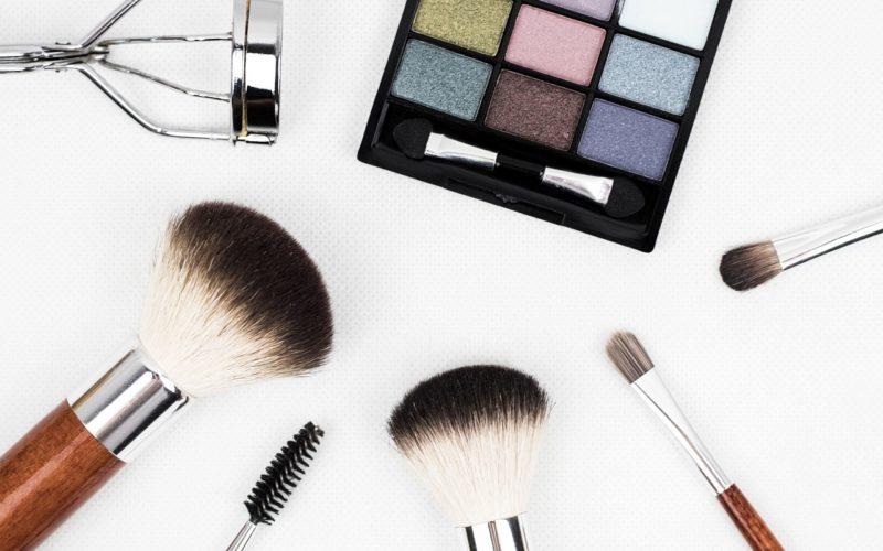 L'Oréal, empresa más ética del mundo
