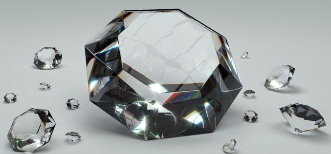 La responsabilidad social de Tiffany eleva el estándar en la industria de los diamantes