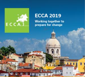 4ª Conferencia Europea sobre Adaptación al Cambio Climático @ Centro Cultural de Belém Praça do Império (Lisboa )