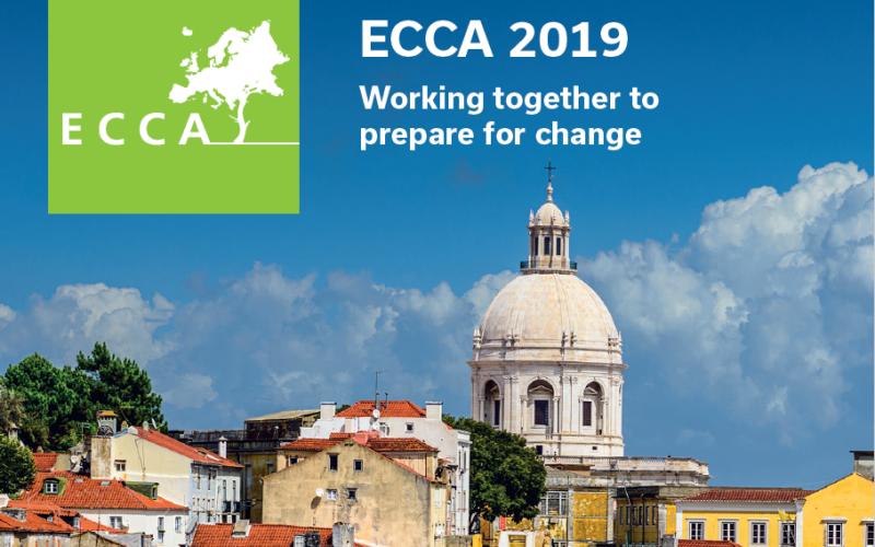 4ª Conferencia Europea sobre Adaptación al Cambio Climático