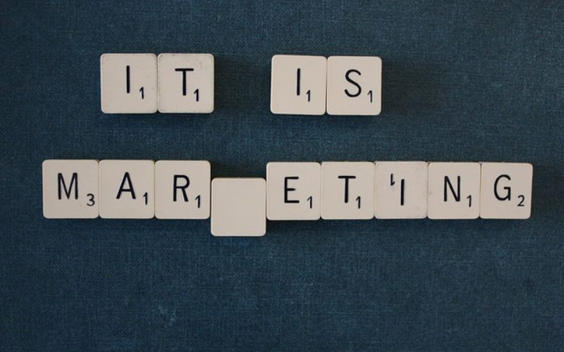 Marketing 4.0: marcas transparentes con impacto positivo