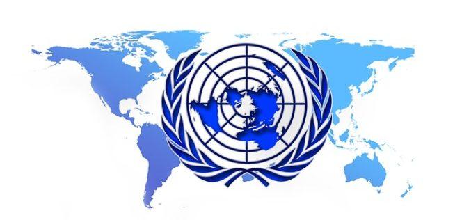 Revolución digital en la Ayuda Humanitaria: Seguimiento Nutricional en tiempo real