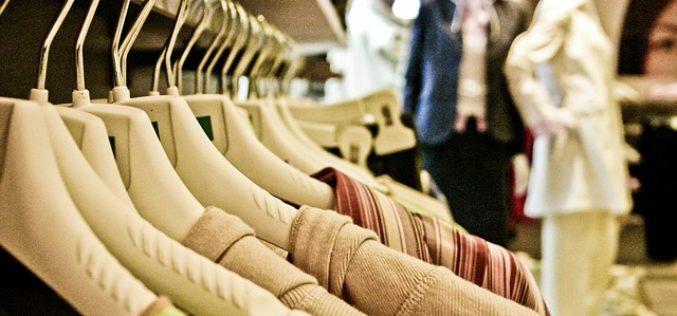 Responsabilidad social en la moda rápida, C&A dice que es posible