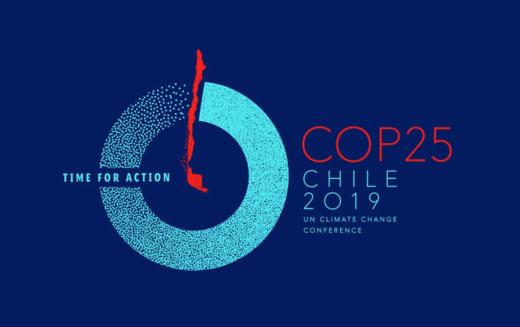 COP25: Estos son los cuatro grandes temas que se discutirán en Chile