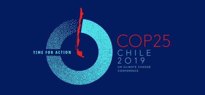 Costa Rica se prepara para la acción climática en la PRE-COP25