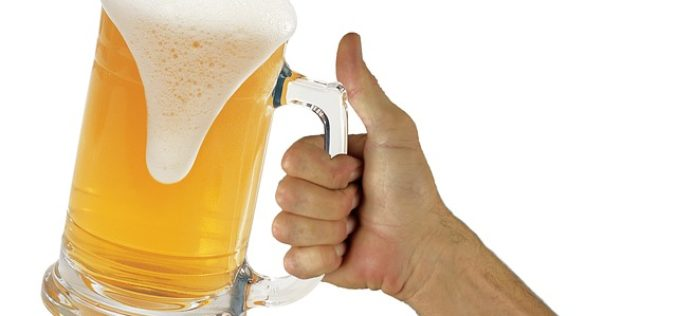 Cervezas y datos, el invento español para impulsar la transparencia en el siglo XXI