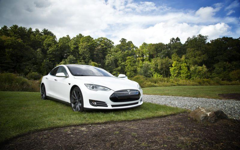 Escasez mundial de minerales para fabricación de baterías: Tesla