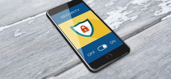 S2 Grupo, empresa de ciberseguridad advierte de la pérdida de privacidad y libertades en la lucha contra la delincuencia tecnológica