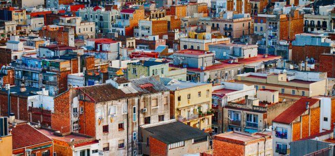 ¿Qué ciudades lideran la lucha contra el cambio climático?