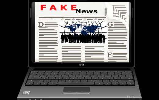 Ningún grupo de comunicación es transparente sobre su independencia y credibilidad