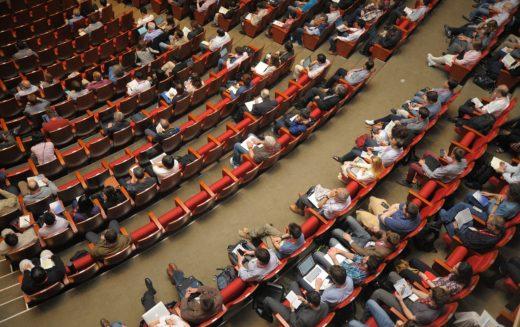 Nace el Foro Académico de Finanzas Sostenibles en España