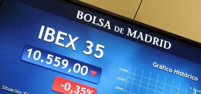 Despidos en las empresas del IBEX 35: falta de uniformidad y coherencia a la hora de presentar los datos