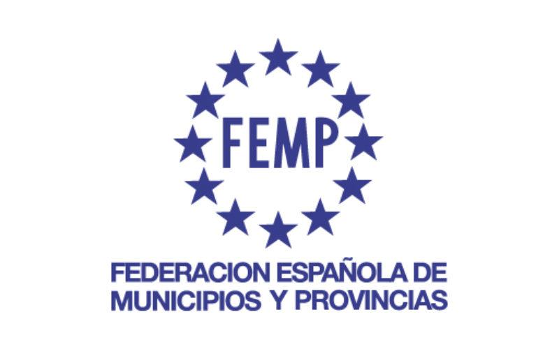 La FEMP lanza una guía para una contratación pública local íntegra