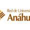 5 acciones que demuestran que la RS de la Universidad Anáhuac va más allá de su facultad