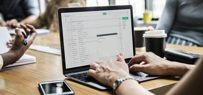 La OIT y la CEPAL advierten sobre la mala calidad del empleo en el mundo digital