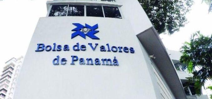 La Bolsa de Valores de Panamá ya comercia bonos verdes