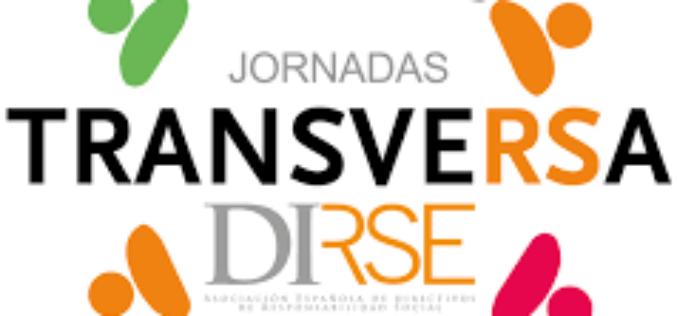 La transversalidad y la RSC, centran TransveRSa 2019