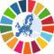 Europa publica un paquete de recomendaciones para un crecimiento económico sostenible, integrador y a largo plazo