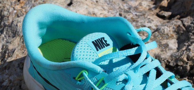 Nike presenta Guía sobre economía circular para diseñadores
